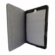 Capa Case Tablet Samsung Galax Tab A 9.7 P550+película Vidro