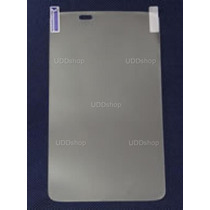 Película Protetora De Tela Tablet Lg G Pad V500 8.3 - Fosca