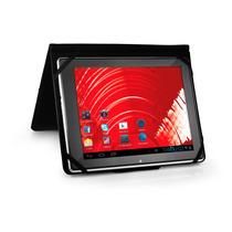 Case Universal Para Tablet 8 Pol Bo183 Preto Multilaser