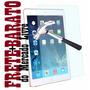 Top Película Anti Impacto Apple Ipad 2 3 4 Melhor Que Vidro