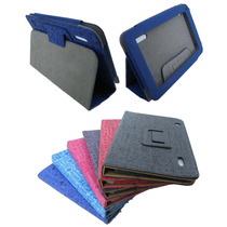 Capa Case Desenhos Para Tablet Cce Motion Tab Tr71 Tr72