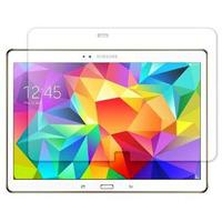 Película Samsung Galaxy Tab S 10.5 T800 Brilhante Anti Risco