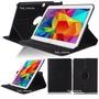 Capa Case Tablet Samsung Galaxy Tab 4 10.1 T531 T530 T535