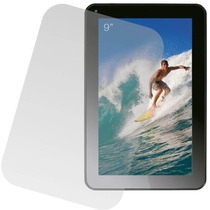 Película Protetora Cce Motion Tr91 Tr92 Tablet 9 Fosca