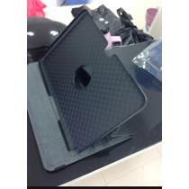 Capa Case 360º Samsung Galaxy Note 10.1 N8020 N8000