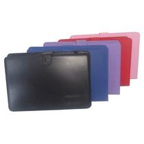 Capa Case Couro C/ Teclado Usb P/ Tablet 10 Polegadas