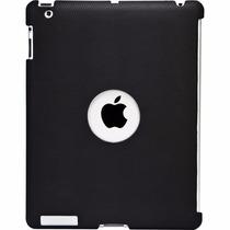 Targus Capa Proteção Tablet Apple Ipad Estojo Case