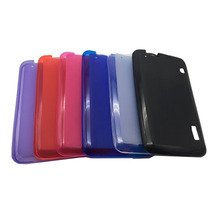 Capa Case Tpu Tablet Cce Motion Tr71 Tr72 Capinha Silicone