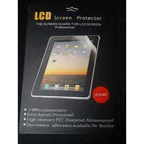 100 Películas Tablet Motorola Xoom 2 De 8.2 Atacado