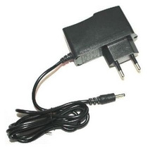 Carregador Fonte Para Tablet Genesis Gt 7204- Gt7240