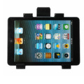 Veicular Tablet Suporte Para Ventilador Saída De Ar 7-10 Pol