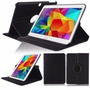 Capa Case Galaxy Tab 4 10.1 Sm-t530 T531 T535 + Pelicula