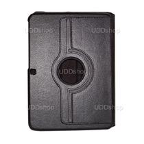 Capa Case Giratória Tablet Samsung Galaxy Tab4 10 T530 T531