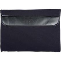 Sleeve Case Para Notebook Integris Nb008-14 Preto