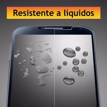 Película Vidro Tablet Samsung Galaxy Tab3 7 T210 T211 P3200