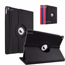 Capa Case Giratoria Para Tablet Apple Ipad Pro 12.9