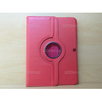Capa Case Tablet Samsung Galaxy Tab4 10.1 Sm T530 T531 T535