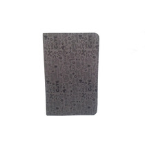 Capa Case Desenho Cce Motion Tr91 Tablet 9 + Pelicula!