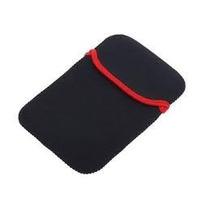 Capa Neoprene Tablet Tamanho 8 Polegadas
