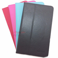 Capa Case Couro Exclusiva Tablet Lg G Pad 8.0 V480