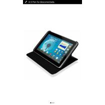 Capa Para Tablet Samsung 7 Polegadas