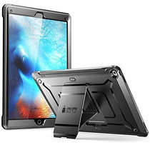 Case Supcase Ipad Pro Unicorn Beetle Pro - Capa Premium