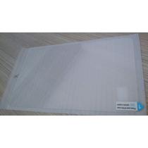 Película De Vidro Para Tablet 7 Tectoy Dl Multilaser