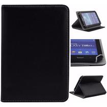 Capa Tablet 7 Polegadas E Pelicula Comum Cce Tr71 Tr72 Te71