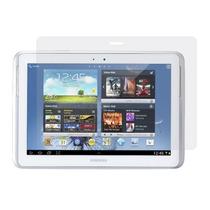 Película Protetora Tablet Samsung Galaxy Note 10.1 2014 P600