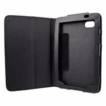 Capa Case Tablet Samsung Galaxy Tab2 7 P3110 P3100 P6200