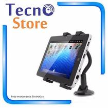 Suporte Powerpack Sgps-071 Para Celular Tablet Ou Gps Até 7