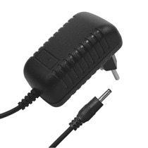 Fonte Carregador Tablet Gps Camera Modem 5v 2a Plug 1.3mm