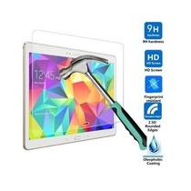 Película Vidro Tablet Lg Pad V480