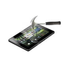 Película De Vidro Universal Para Tablet De 7 157x94mm