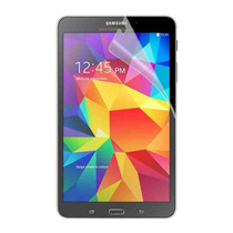 Película Para Tablet 7 Samsung T231 - Fosca
