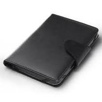 Capa Case Universal Para Tablet 7 Polegadas Multilaser Bo182