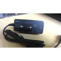 Carregador Original Para Tablet Tablet Educacional Cce T77