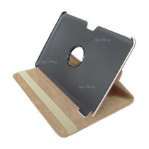 Capa Case Giratória Samsung Galaxy Note 10.1 Gt N8000 N8020