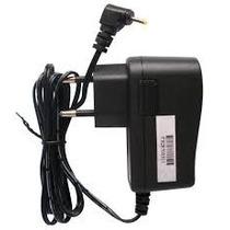Fonte Tablet Celular Carregador Energia P/ Todos Modelos 5v