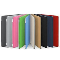 Case Flip Smart Ipad Mini Capa + Traseira Top Luxo