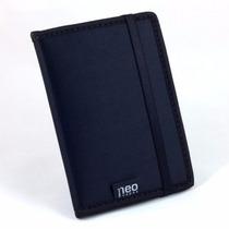 Atacado Capa P/ Tablet Universal 7 - Mínimo 20 Peças