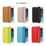 Case Original Para Ipad 2/3/4 Ipad Air/2 Ipadmini1/2/3