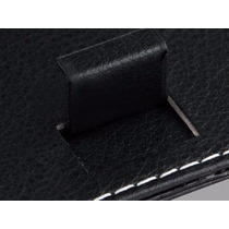 Capa Tablet 8 Case Universal Samsung Cce Philco Multilaser