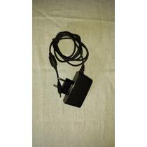 Carregador Para Tablet Positivo Ypy L1050 5v 2.2a Original