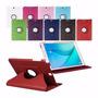 Capa Giratória 360 Tablet Samsung Tab A 9.7 P550 + Pelicula