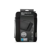 Capa Protetora (case) Tablet E Ipad 10 Kensington - Preta