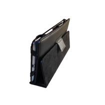 Capa Sbs Em Couro Para Tablet De Tela 7.0 - Frete Grátis