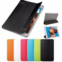 Capa Smart Cover P/ Samsung Galaxy Tab A 9.7