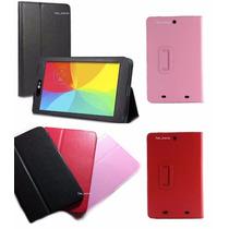 Capa Case Para Tablet Lg G Pad 8 Polegadas Modelo V480