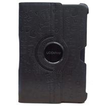 Capa Case Capinha Tablet Samsung Galaxy Note 10.1 N8020